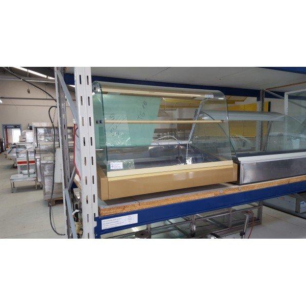 Igloo Tatiana 1.0NS Neutralna dry Panel Refrigerated counter